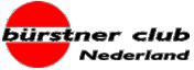 Dutch Bürstner Club