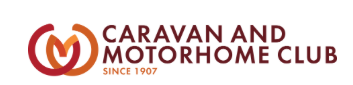 The Caravan and Motorhome Club