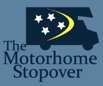 The Motorhome Stopover
