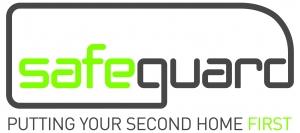 Safeguard Master Logo_Strap