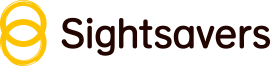 sightsavers-logo