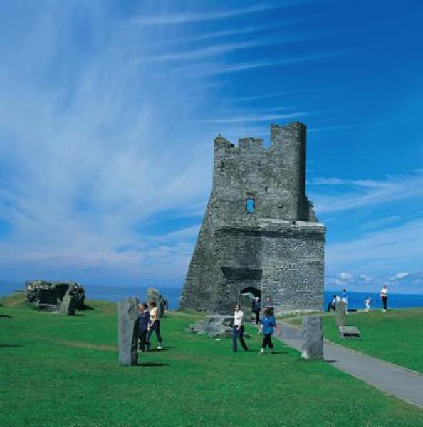 Aberystwyth1