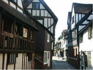 Shrewsbury1