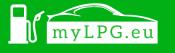 My LPG EU