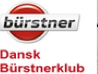 Danish Bürstner Club