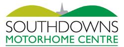 southdowns-motorhome-centre-logo